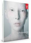 Adobe Photoshop CS6 (Retail)