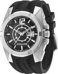 Police Radical Mens Watch PL13421JS-02