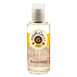 Roger & Gallet Bois d' Orange Fresh Fragrant Water 100ml