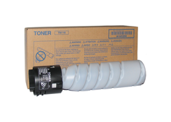Develop TN-116 Toner Black (A1UCODO)