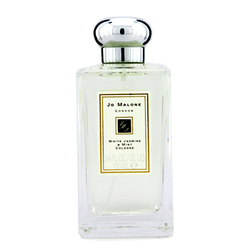 Jo Malone White Jasmine & Mint Eau de Cologne 100ml