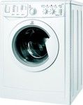 Indesit IWC 81051 C Eco