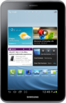 Samsung Galaxy Tab 2 (7.0) Wifi (16GB)