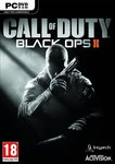 Call of Duty: Black Ops II PC