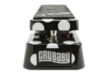 Dunlop BG95 Buddy Guy Signature Wah