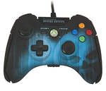Mad Catz Ghost Recon Future Soldier Pro Wired Gamepad XBOX 360