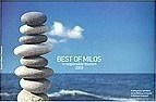 Best of Milos in Responsible Tourism 2009