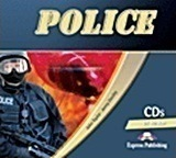 Large 20160723015328 career paths police audio cds