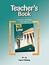 Large 20160723015355 career paths law teacher s book