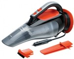 Black & Decker 12V Dustbuster ADV1210
