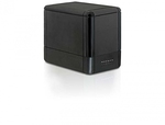 DeLock External 4-Bay Raid Box 3.5 SATA