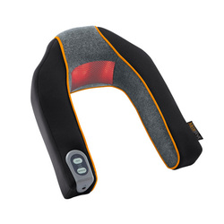 Medisana Neck Massager MNV