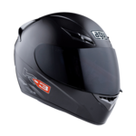 AGV K3 Solid Black