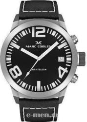 Marc Coblen Men's Watch 50mm MC50S1