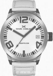 Marc Coblen Ladies Watch 42mm MC42S3