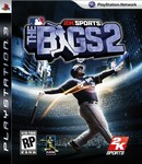 The Bigs 2 (Playstation 3)