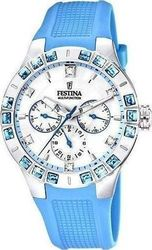 Festina Trend Dream Watch F16559/2