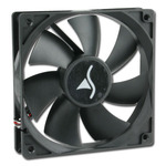 Sharkoon System Fan 120mm Power