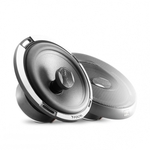 Focal PC 165