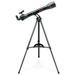 Tasco SpaceStation 70AZ Refractor 70x800