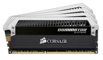 Corsair Dominator Platinum 16GB DDR3-2133MHz (CMD16GX3M4A2133C9)