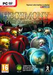 Hegemony Gold Wars of Ancient Greece PC