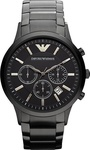 Medium 20160826164827 emporio armani mens watch ar2453