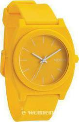 Nixon Unisex Time Teller Watch A1191230
