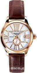 Ingersoll Ladies Watch Destiny IN5007RG