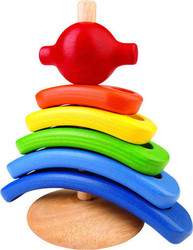 Plan Toys Fun Stacker