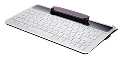 Samsung Keyboard Galaxy Tab