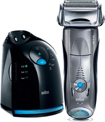 Braun Series 7 799cc-7 Wet & Dry