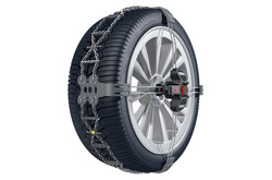 Konig K-Summit K34