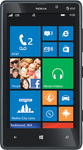 Nokia Lumia 820 (8GB)