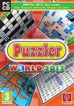 Puzzler World 2013 PC