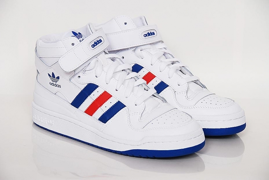 sneakers for cheap 319d4 63fba ... germany menu adidas forum mid g50932 94dee d6b6c