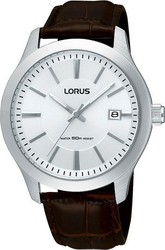 Lorus Classic Leather RXH75JX9