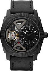 Fossil Automatic Mens Watch ME1121