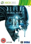 Aliens: Colonial Marines (Collector's Edition) XBOX 360