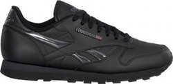 Reebok Classic Leather Tech