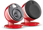 Focal Dome Pack 2.0