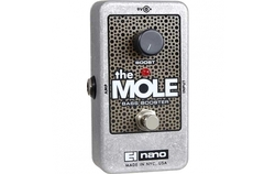 Electro Harmonix The Mole