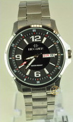 Hegner WATCHES H1211-M02
