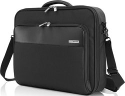 Belkin Clamshell Business Carry Case 17""