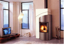 Palazzetti Marylin Pellet 15Kw