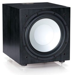 Monitor Audio RXW12