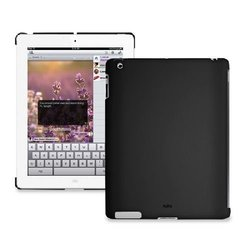 Puro Back Cover IPAD2BCOVER