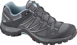 Salomon Ellipse Aero 308932