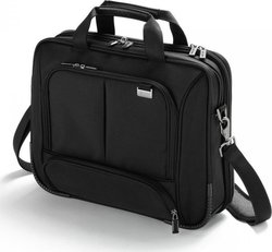 Dicota TopTraveler Slight 12.1""