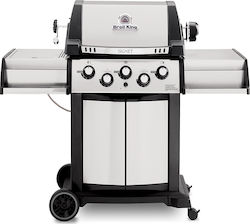 Broil King Signet 90 986-883